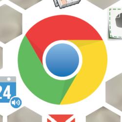 Najlepsze Wtyczki SEM Google Chrome