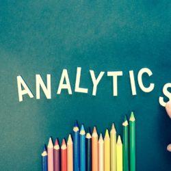 Google Analytics Prawdziwe Źródła Ruchu