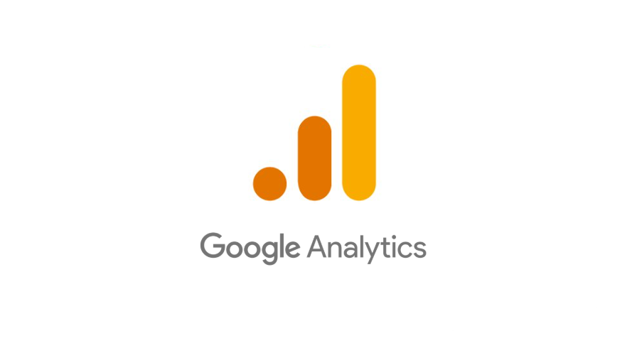 Audyt Google Analytics