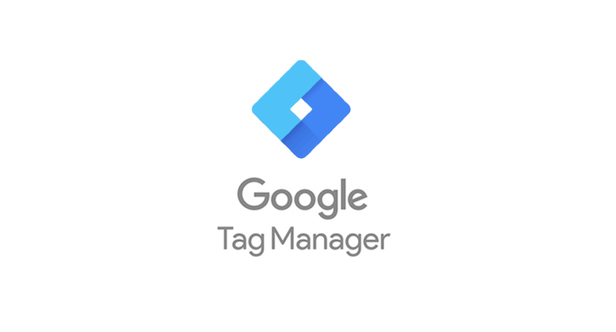 Audyt Google Tag Managera